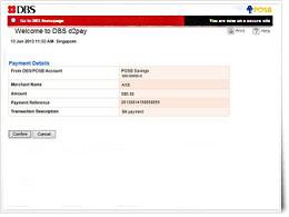 Citibank Secure Login >> AXS Consumer