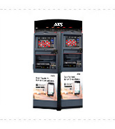 how to use axs machine